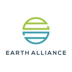 Earth Alliance logo