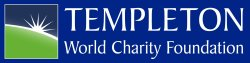 Templeton World Charity Foundation logo